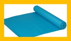 Купить коврик для йоги покрытия для